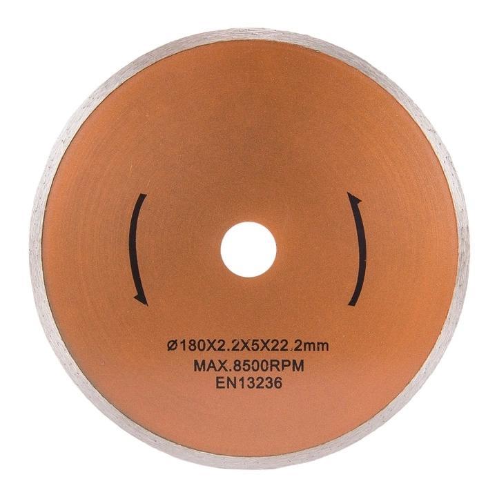 PRZECINARKA DO GLAZURY POWERMAT PM-PDG-1700
