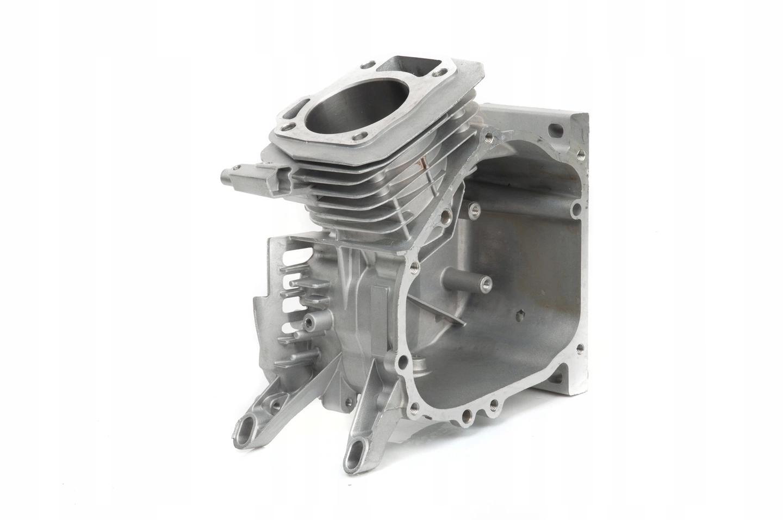 Blok cylinder karter silnika gx200 6,5KM motopompa